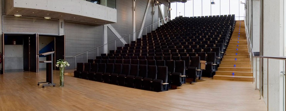 top-auditorium